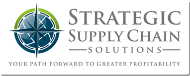 Strategic Supply Chain Solutions